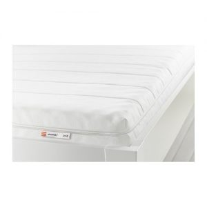 White Mattress - IKEA UAE