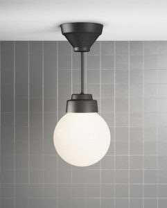 Ceiling Lamp - IKEA UAE