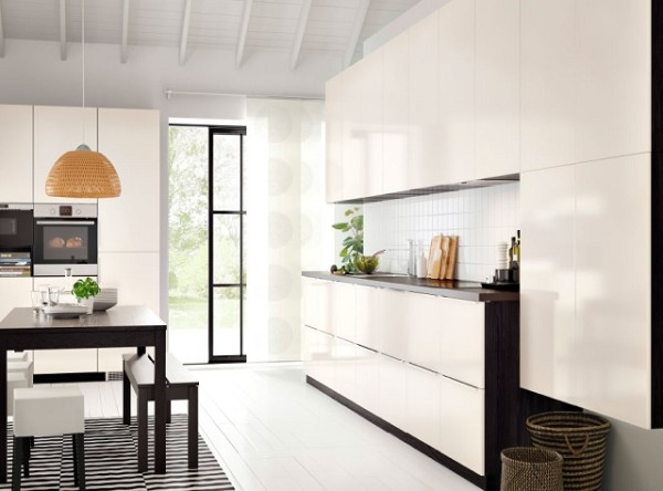 Five Tips to Organise Your Kitchen | IKEA UAE Blog