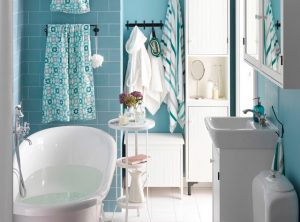 Tips for Kids Friendly Bathrooms