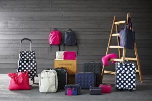 Travelling Accessories - IKEA UAE