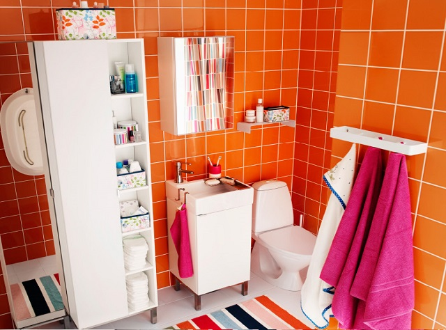 5 Simple Tips to Improve Your Bathroom Storage-2