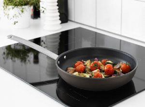Useful Tips to Keep Your Non Stick Frying Pan Last a Very Long Time