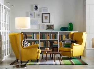 Inexpensive Ways To Give Your Home A New Look