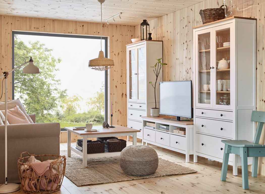 New Decor Trends In The Uae You Need