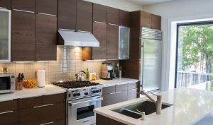 Spruce up your kitchen with these unbelievably easy tips