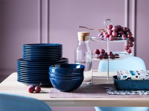 Dinnerware - IKEA UAE