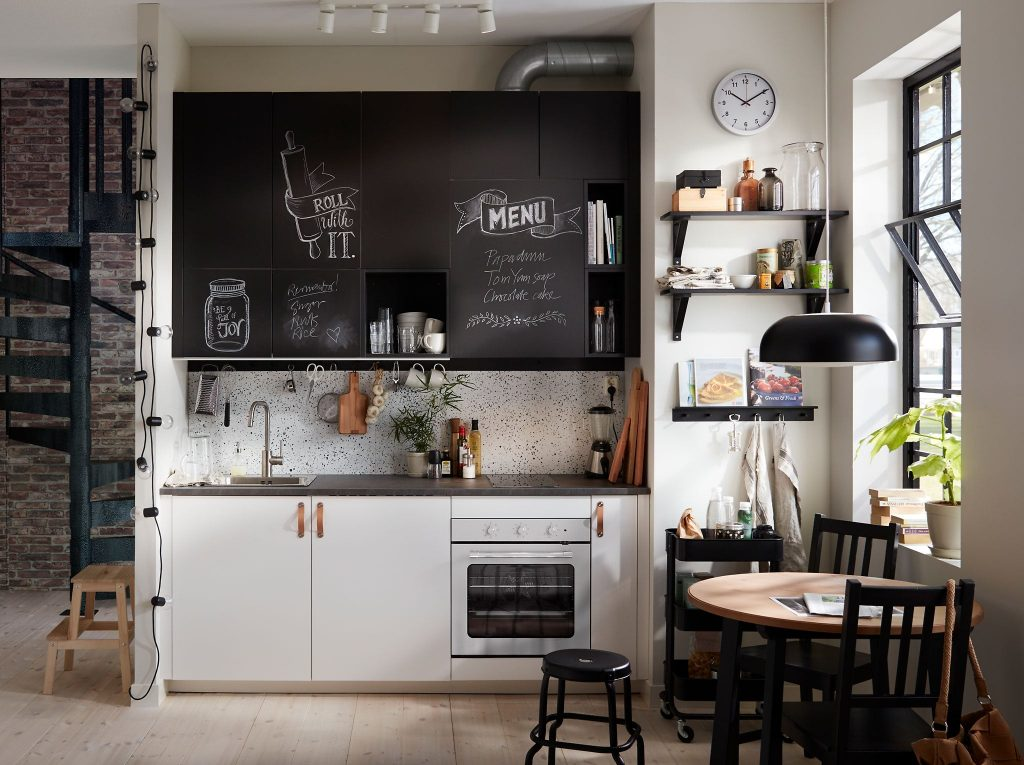 Transform Your Home With These Furniture Hacks Ikea Uae Blog