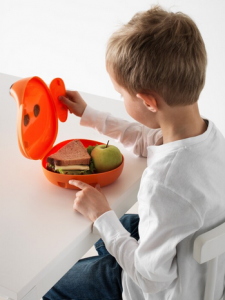 5 Ideas for Child's Lunch Bag - IKEA UAE Blog
